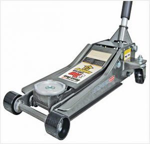 Best Floor Jack Reviews Buy Top Rated Floor Jacks For Your Money Floor Jack Floor Jacks Car Jack
