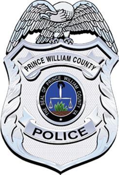 prince william county sheriff va 2 le badges pinterest