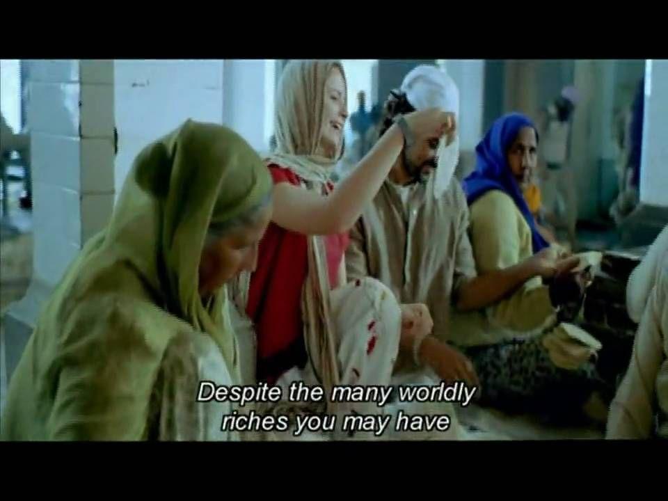 Rang De Basant Ik Onkar Devotional Songs Latest Bollywood Songs Rang De Basanti