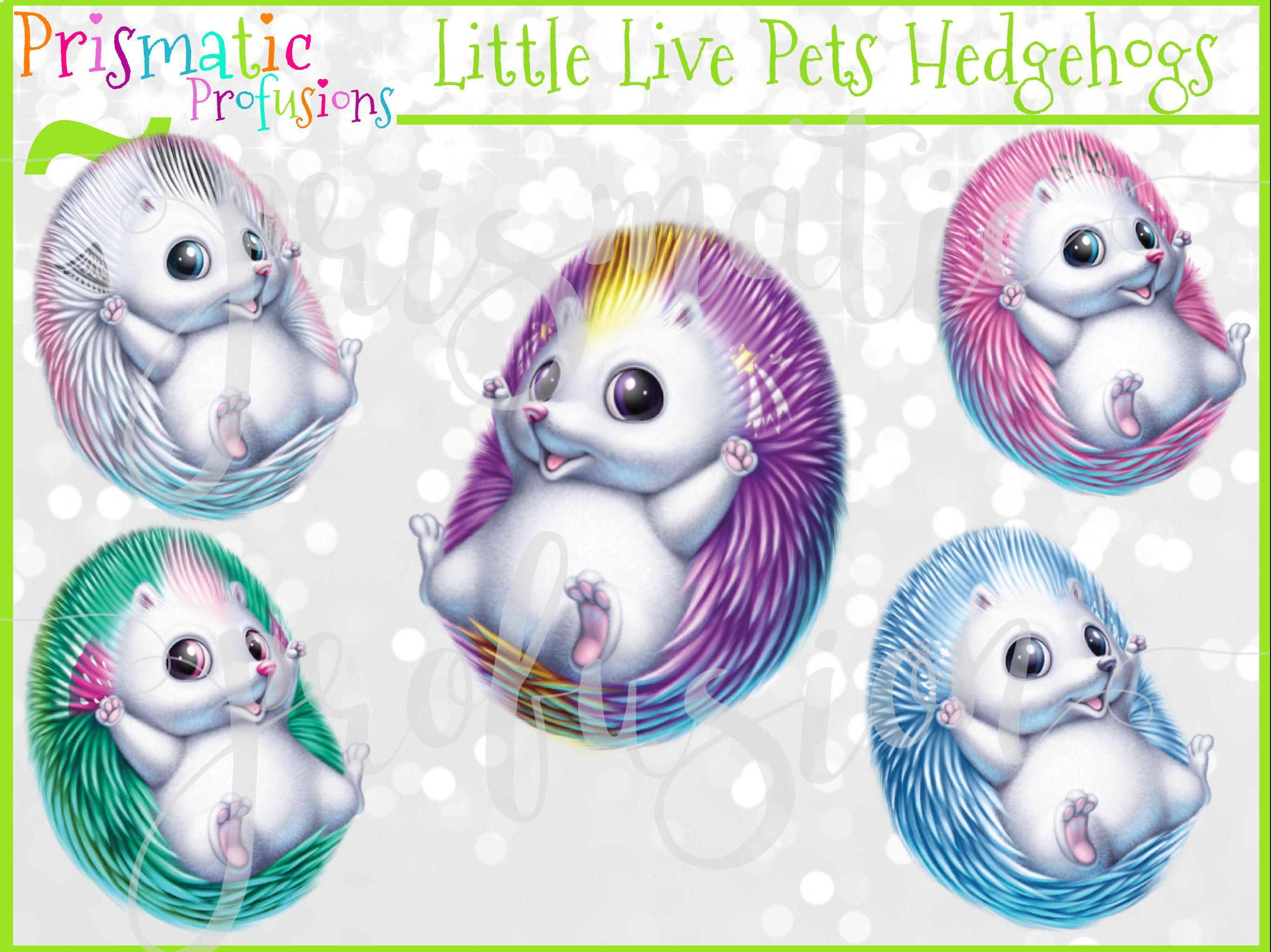Little live pets hedgehogs image clipart diy modern printable lego svg lego birthday invitation lego minifigures lego party lego invitation lego birthday lego emmet policeman scientist stopboris Gallery