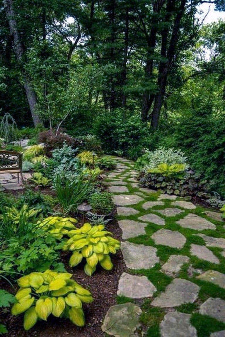 Fashionable vegetable garden journal app just on planet ...