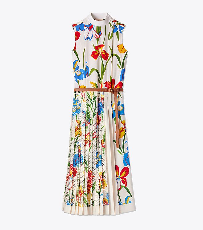 ddf3e09ecf9 Visit Tory Burch to shop for Carine Dress and more Womens View All. Find  designer shoes