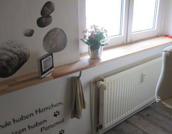 fensterbank verbreitern holzbearbeitung fr sen s gen. Black Bedroom Furniture Sets. Home Design Ideas