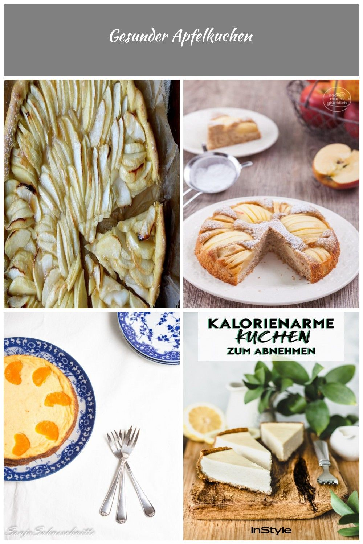Experimente Aus Meiner Kuche Apfelkuchen Backen Kuchen Kalorienarmer Kuchen Gesunde Ideen Apfelkuchen Aus Backen Experimente Gesunde Ide Food