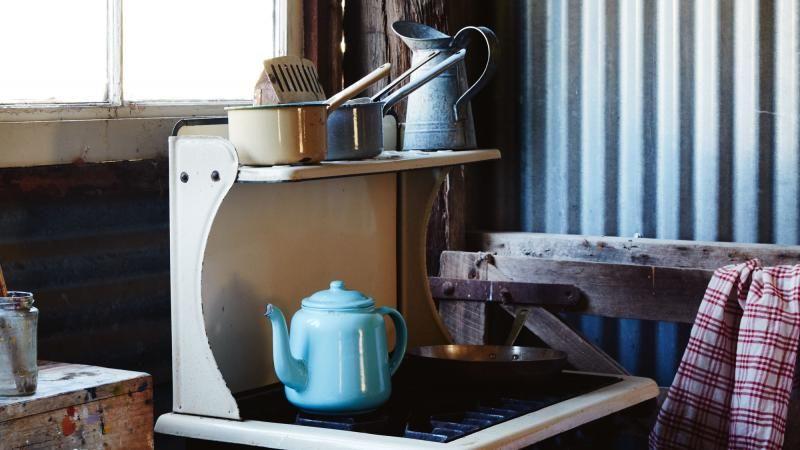 Rustic-kitchenwares-ACS0317p51