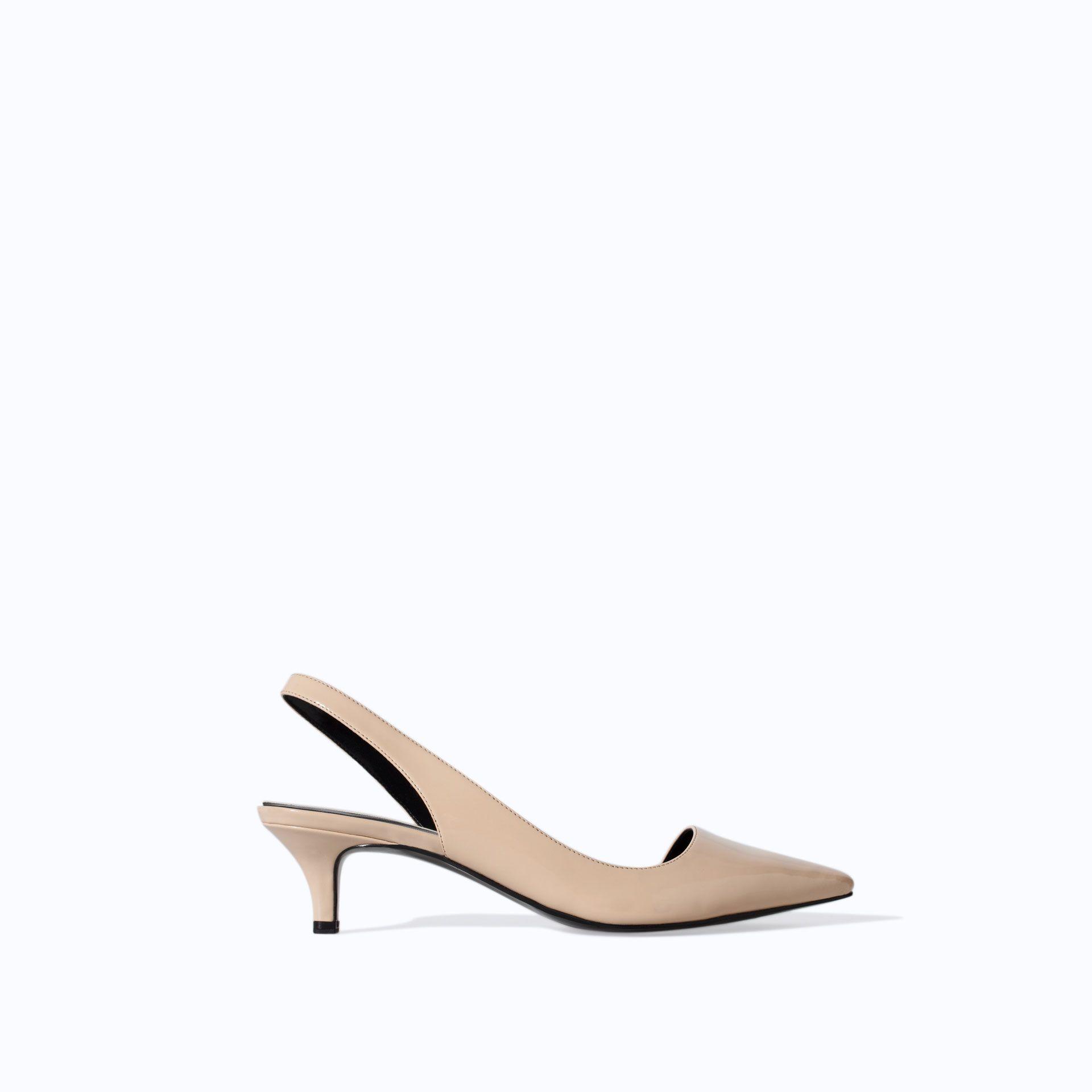 Pin Di Shalom Su Fabulous Fashion Scarpe Come Vestirsi Abbigliamento