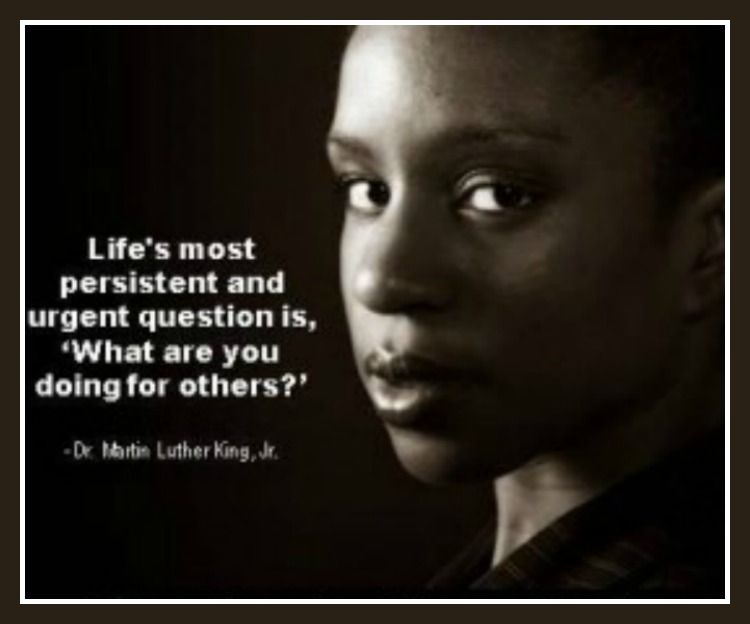 Famous Black Quotes About Life Pleasing Throughout American History Many Outstanding People Have Made