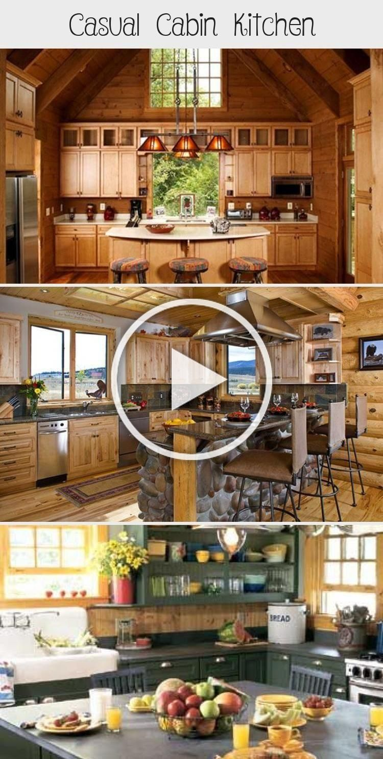 Bear in mind, you're in a public space. Do not lose out on the blackberry cobbler for dessert, in case you have room. In the back there's a hall full of rows of granite slates. When working with a customized homebuilder, you own a possiblity to create the home of your dreams, which sounds excellent, … #interiordesignConcept #interiordesignFurniture #interiordesignLogo #interiordesignKitchen #interiordesignOffice