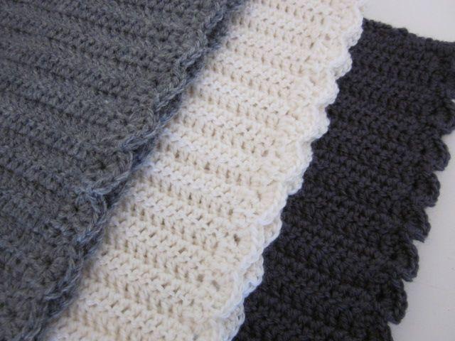loved handmade: crochet | Crochet Cowels & Scarves | Pinterest