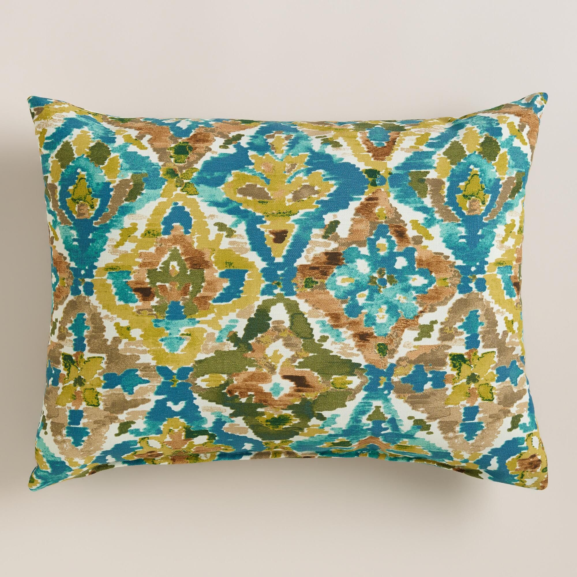 chair outdoor for target decorative pillows lumbar pillow