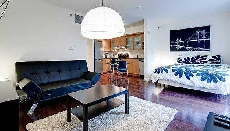 Studio Apartment Yonge And Eglinton check out this harbourfront studio apartment on zumper