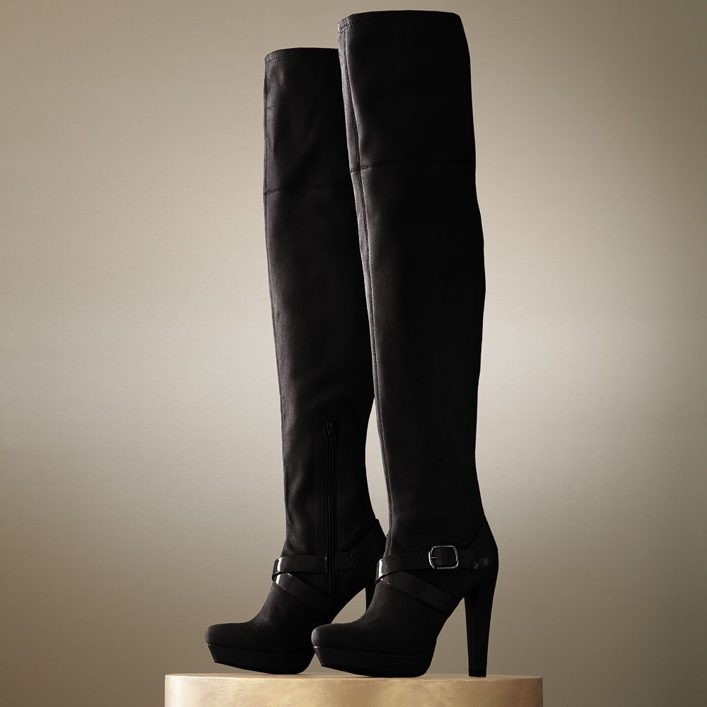 0646b917331 over the knee J-lo boots