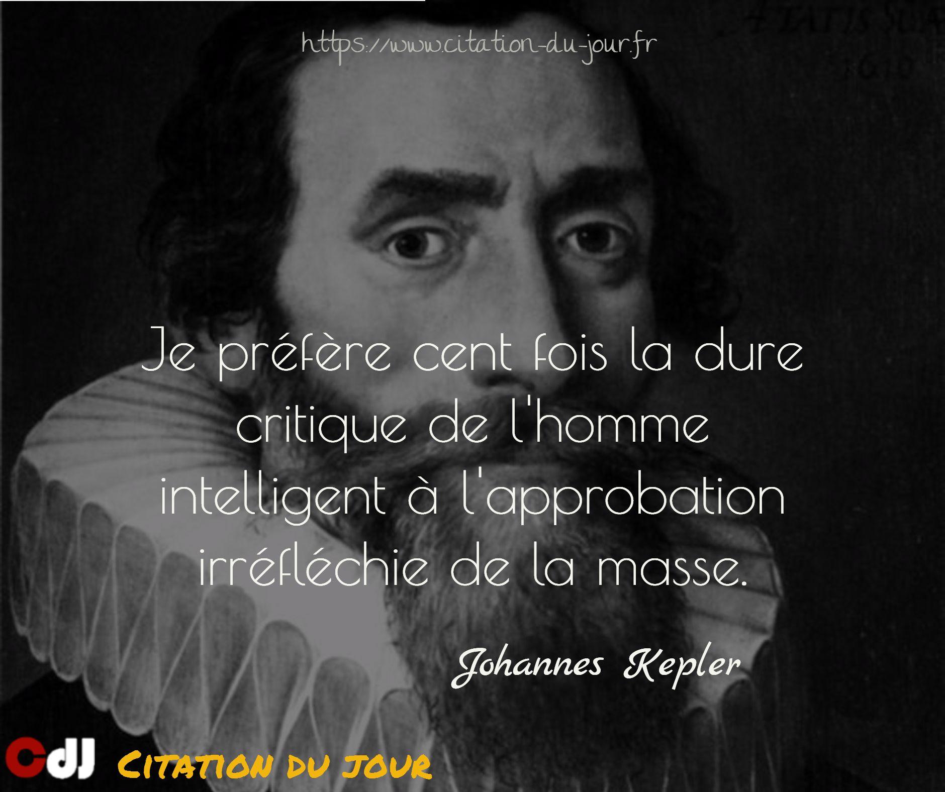 http://www.citation-du-jour.fr/citations-johannes-kepler-15163.html