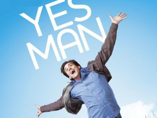 Avoid at all costs a 'Yes man' or woman