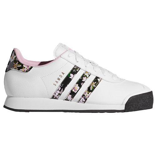 Adidas Originales Samoa  mujer 's wishlist Pinterest adidas