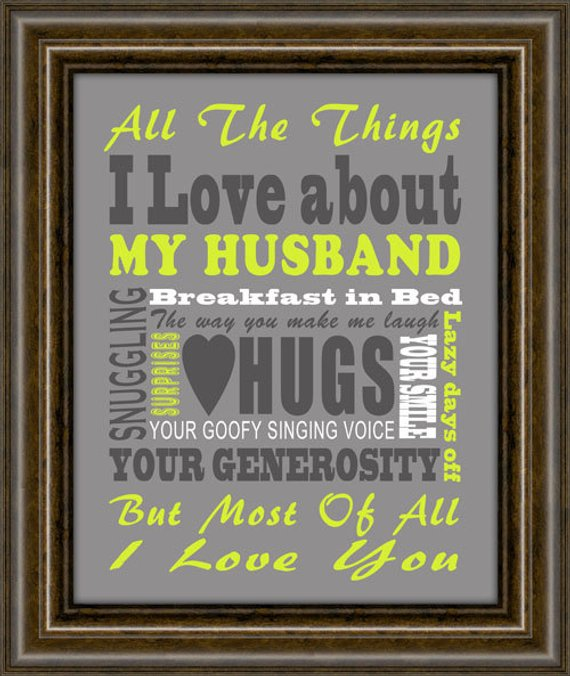 958c975f82ff1 Gift For Him - Husband - Boyfriend - Personalized Gift - Gifts For Him -  Gifts For Her - Anniverasr