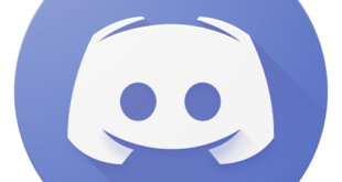 Discord Chat for Gamers 10.0.5 APK Download
