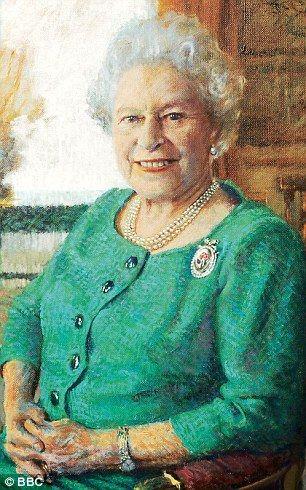 Symbolism in portraits of Queen Elizabeth I   Elizabeth i