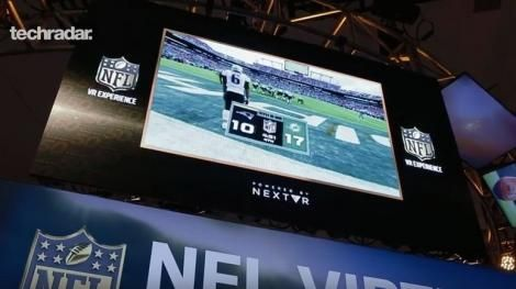 Twitter Comes To Tv And Free Live Streaming Sports May Follow