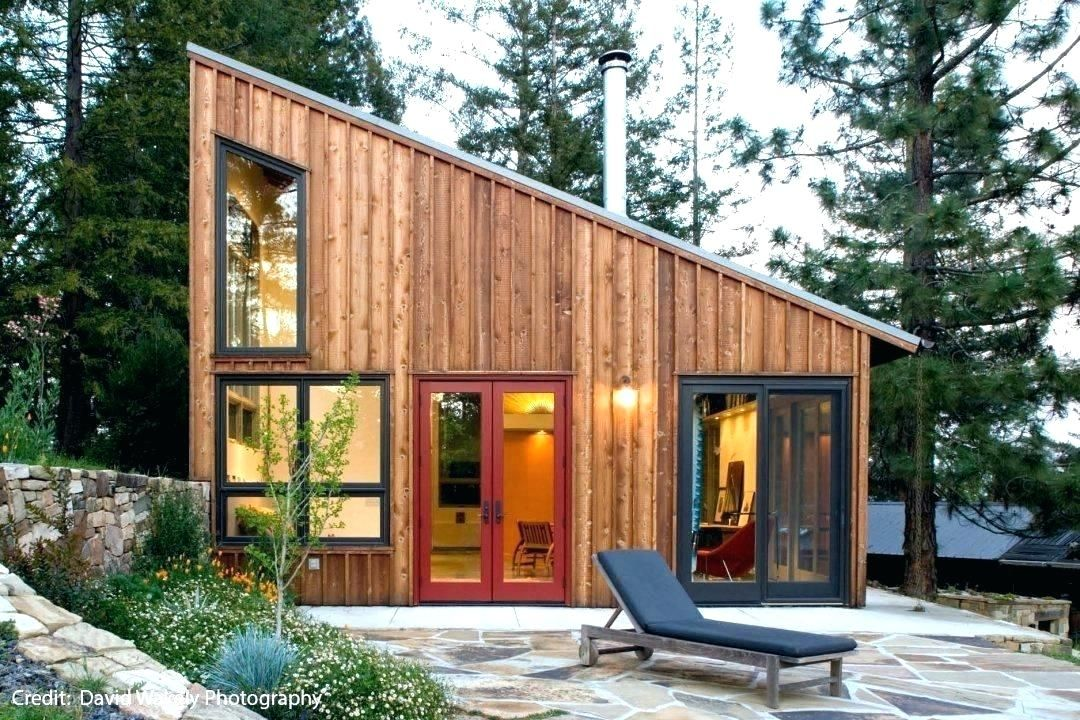 small backyard guest house small guest house ideas small guest house rh pinterest es Guest House Floor Plans Guest Bedroom House Plans 1