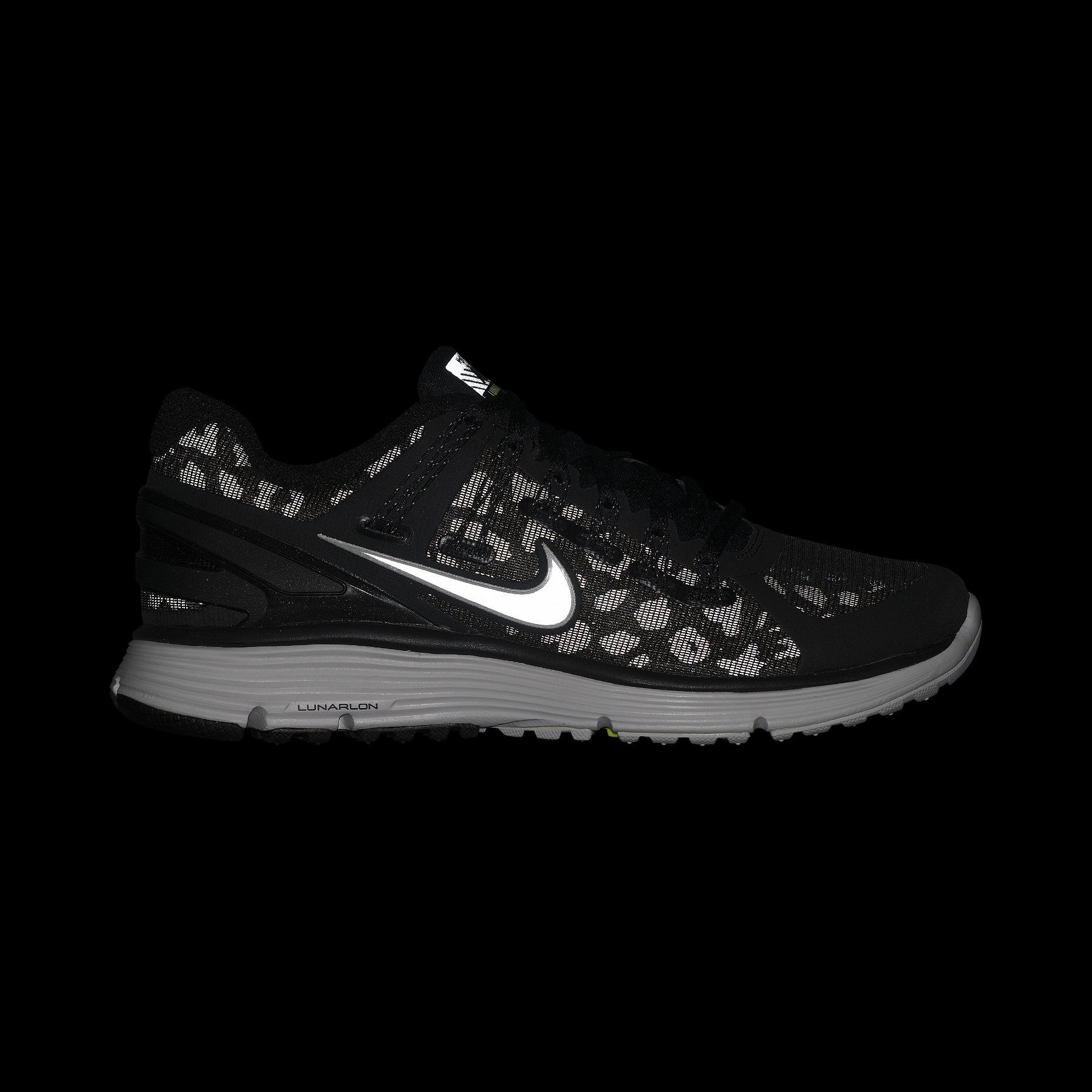 b735c35e4d4 Nike Store. Nike LunarEclipse 3 Shield Women s Running Shoe