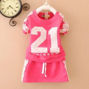 baju anak branded-AS159-M6153