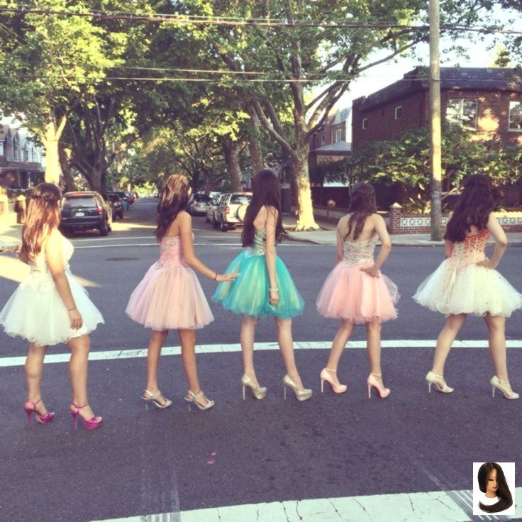 Prom homecoming hoco school dance formal Picture pose friends ideas dress #dance #homecomingproposalideas #dance #DRESS #formal #Friends #Hoco #Homecoming #Homecoming Proposal Ideas disney #Ideas #Picture #pose #Prom #School Prom homecoming hoco school dance formal Picture pose friends ideas dress #dance...        Prom homecoming hoco school dance formal Picture pose friends ideas dress #danceschool #prompictures #hocoproposalsideas