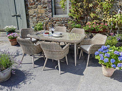Pin By Ladendirekt On Gartenmöbel Outdoor Furniture Sets