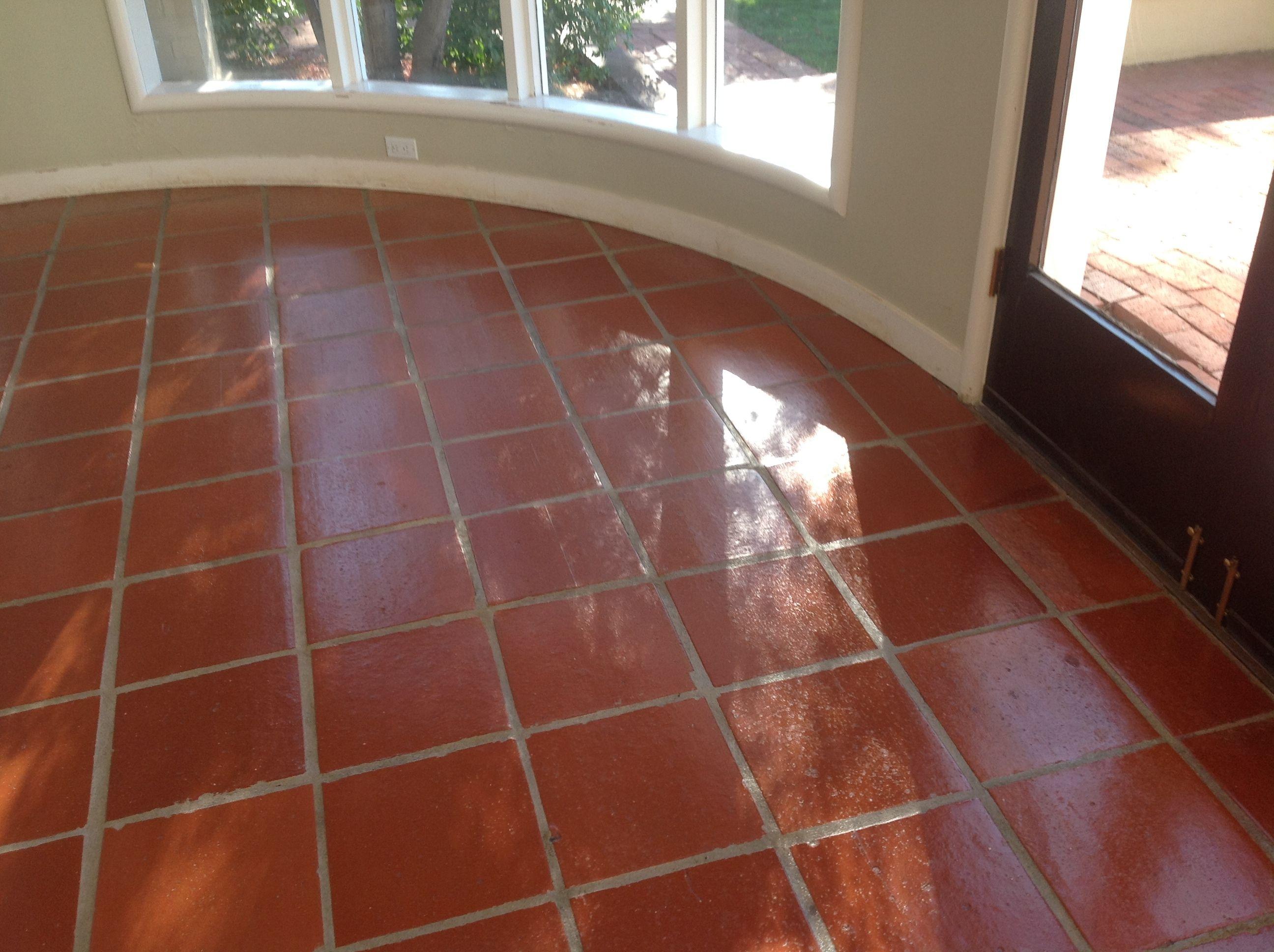 best wax for ceramic tile floor tile
