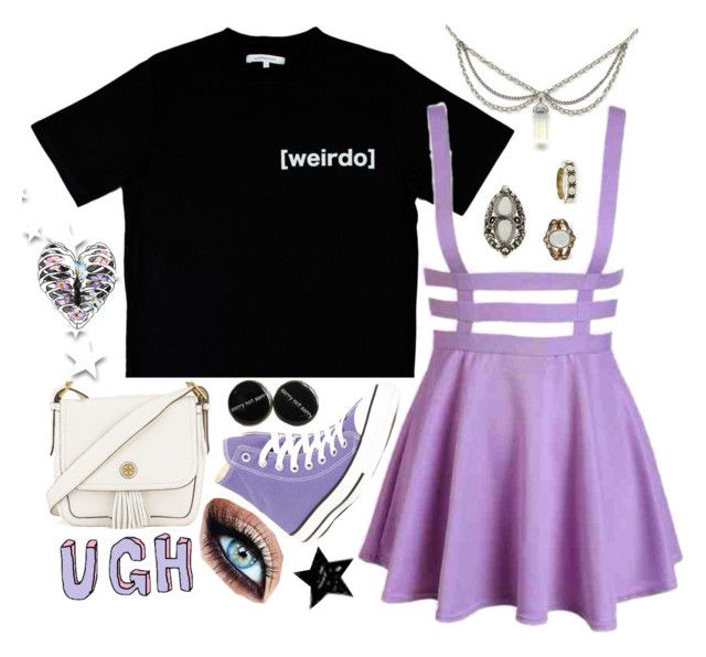 """""""Untitled #941"""" by bands-and-and-anime ❤ liked on Polyvore"""