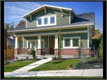 Home Addition Ideas For Bungalows Bungalow Home Addition Ideas - Bungalow house addition ideas