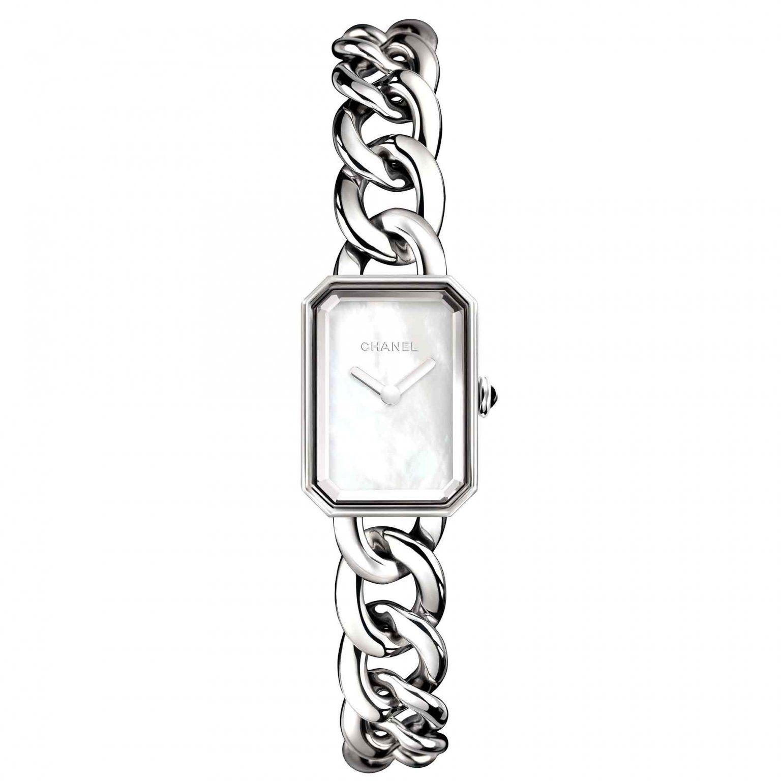 Où acheter une belle montre ?