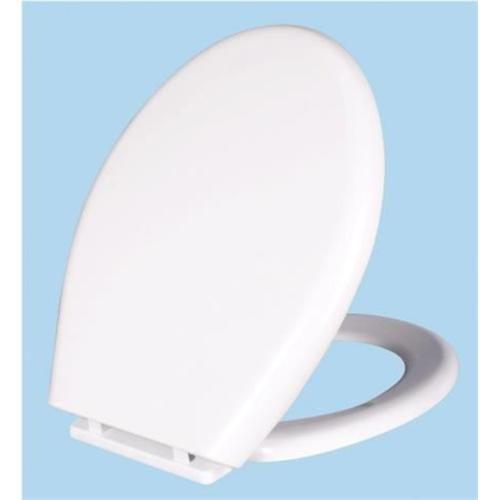 Sardunya Duroplast Toilet Seats