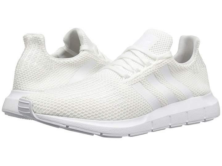 d5fdae467 adidas Swift Run
