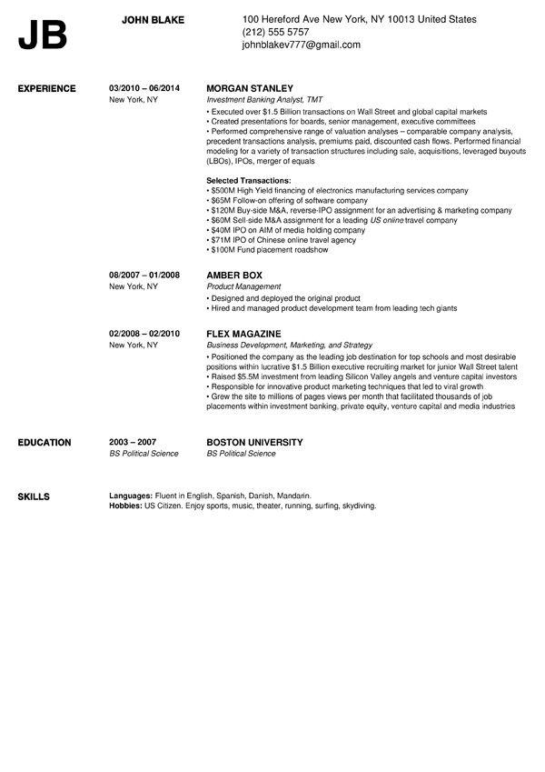 Sample Resignation Letter Fax Cover Sheet Sample Thank You Letter Resume Building Template Resum How To Make Resume Job Resume Examples Free Resume Builder