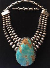 Photo of Solitaire Necklace / Diamond Solitaire Pendant / Bezel Setting Diamond Necklace …