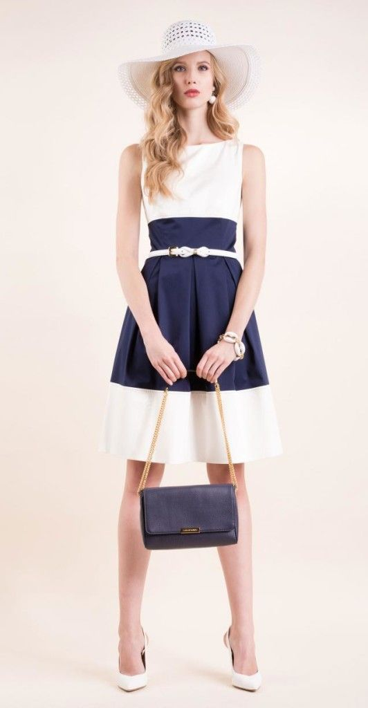 hot sale online f6020 78a3e luisa spagnoli 2016 prezzi | Cloth I like | Fashion, Fashion ...