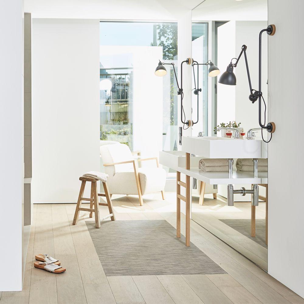 Reed Woven Floor Mats Flooring Interior Design Floor Mats