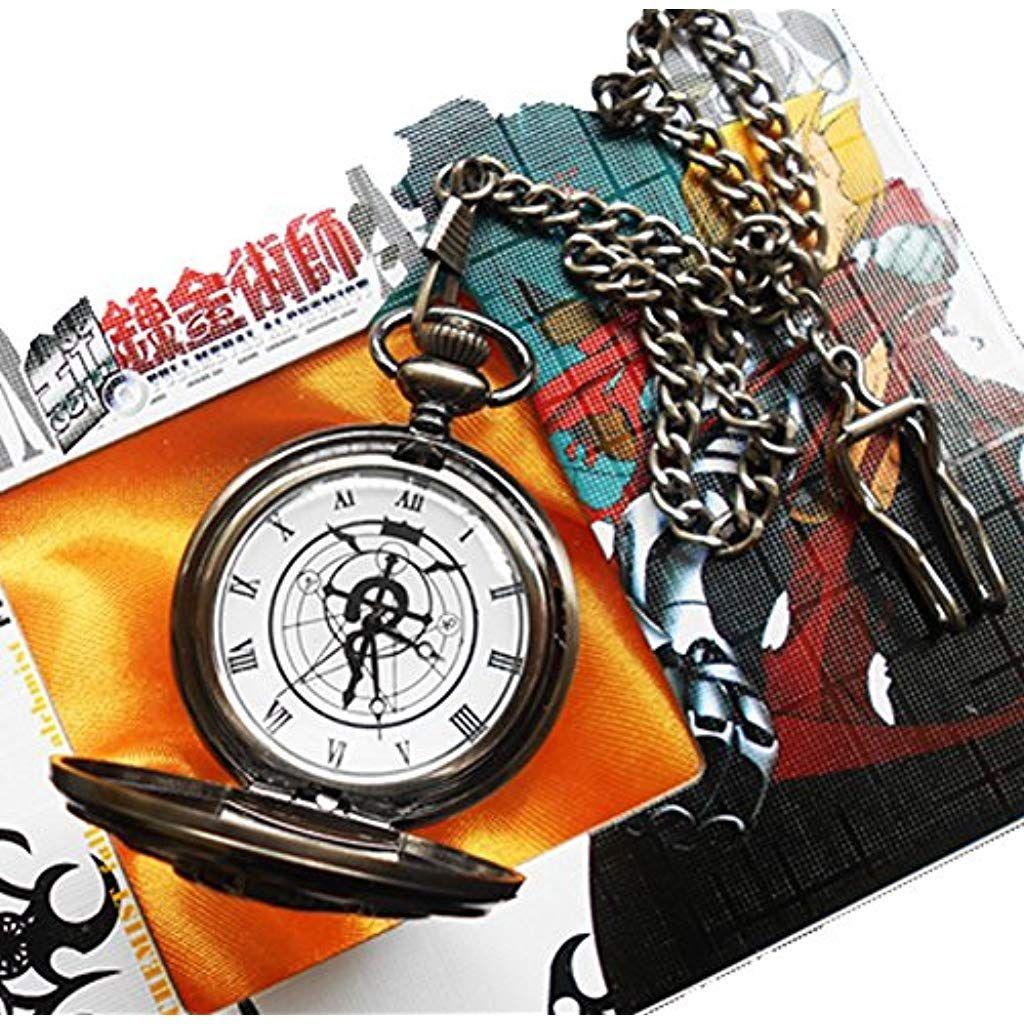 Anime fullmetal= alchemist= edward= elrics= gift= birthday