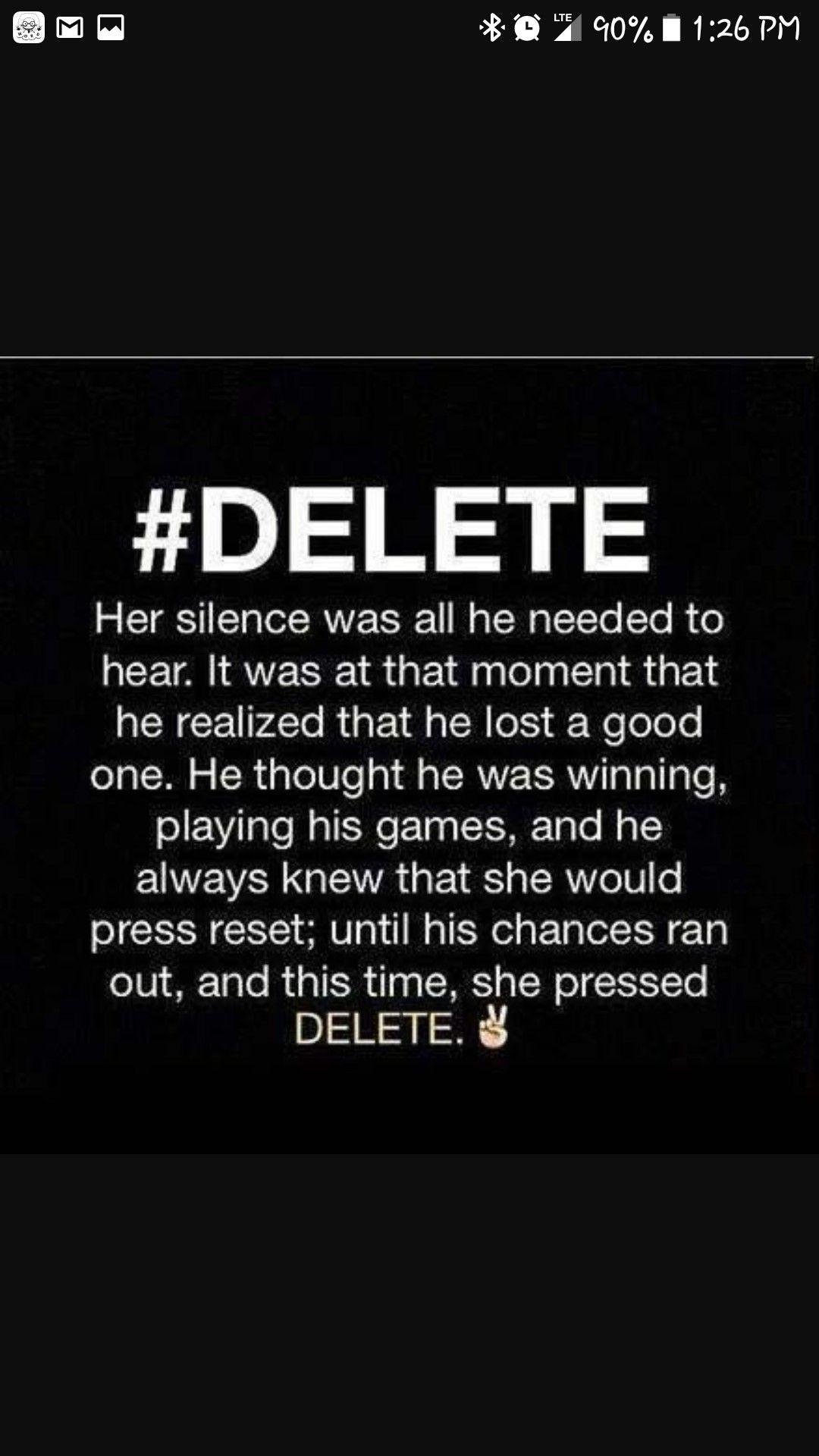 Domestic Violence No One Cares Meme