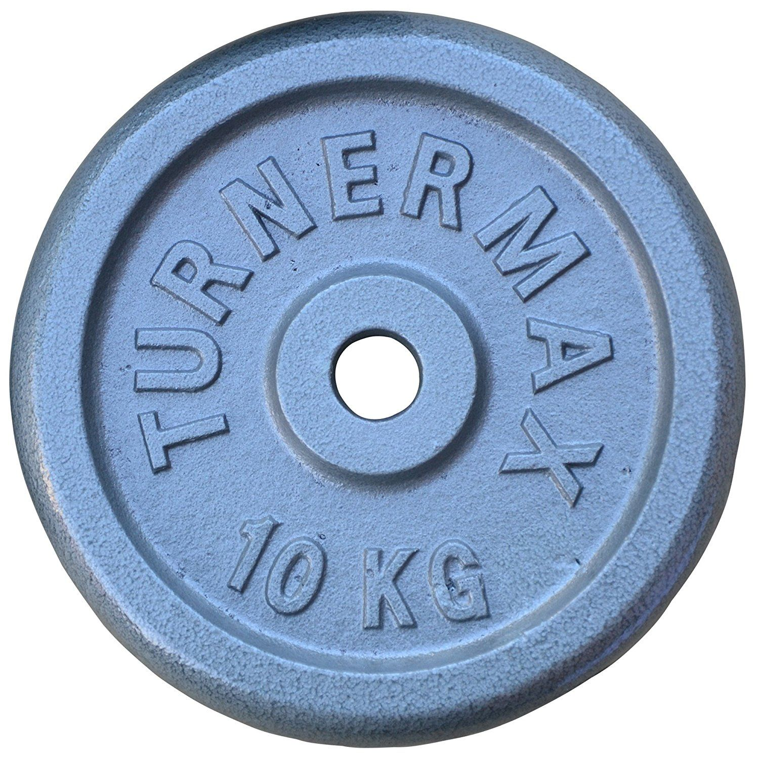 Pin on TurnerMAX Weight Plates Dumbbells Sale Gym Training
