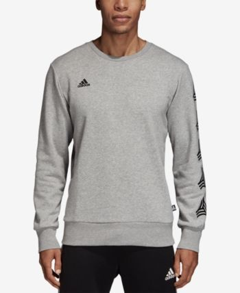 83cecca99 Men's Tango French Terry Sweatshirt in 2019 | Products | Adidas men ...