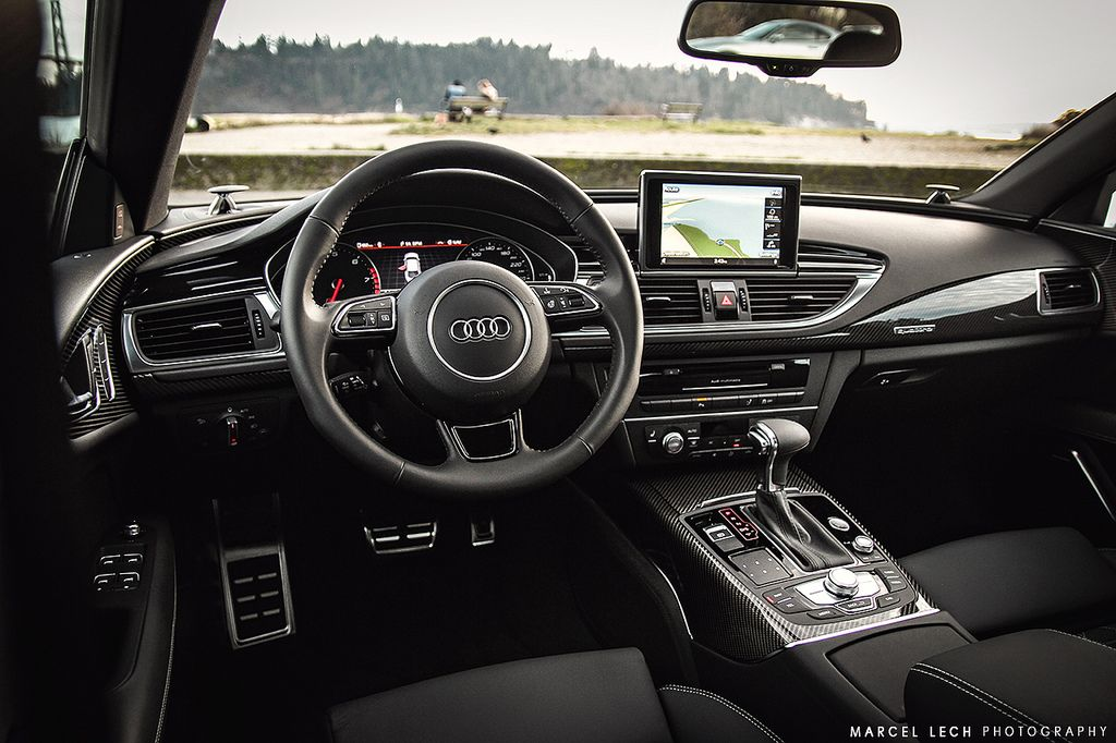 Pin by John Fernández on Cars | Pinterest | Audi a7, Top gear and Cars