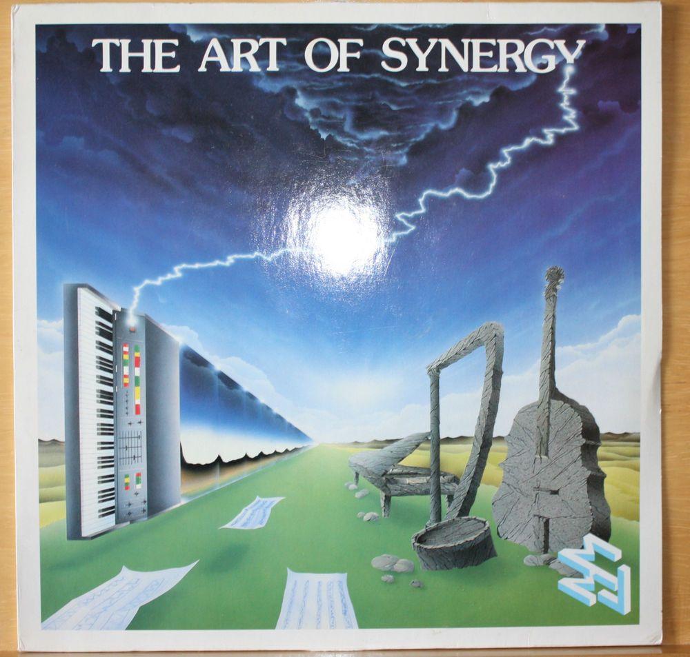 Library johanna darmagnac the art of energy 12 vinyl mml