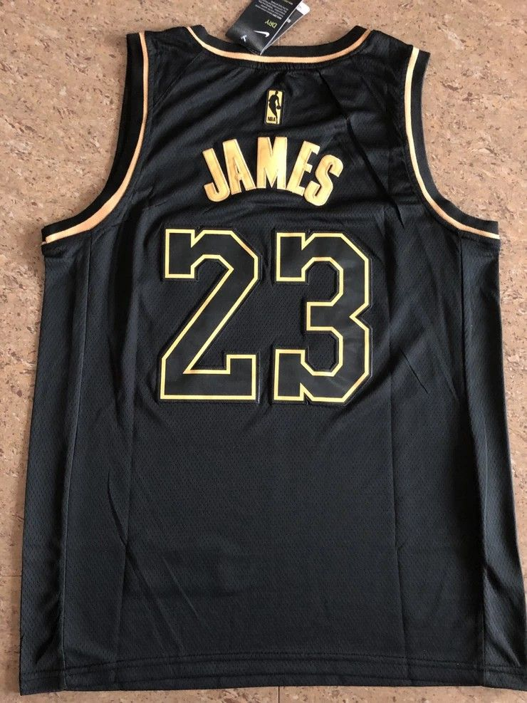 Pin On Cheap Nba Jerseys