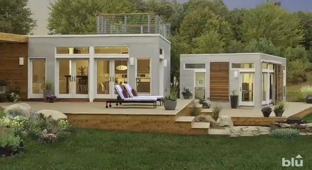 Modular Homes California Free Idea Kit Southern California