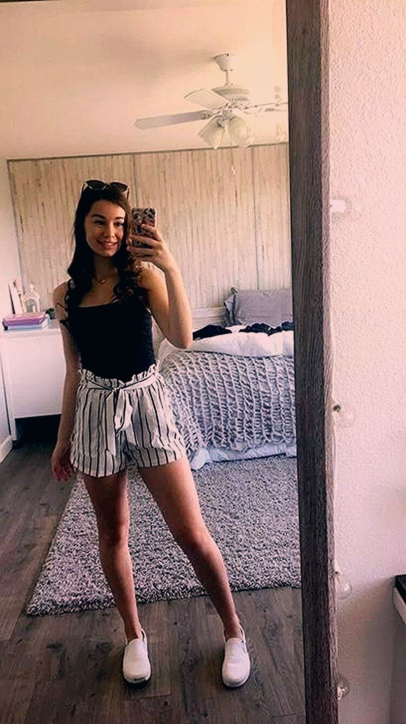 Photo of 37 Most Trending Spring Teenage Outfits Ideas