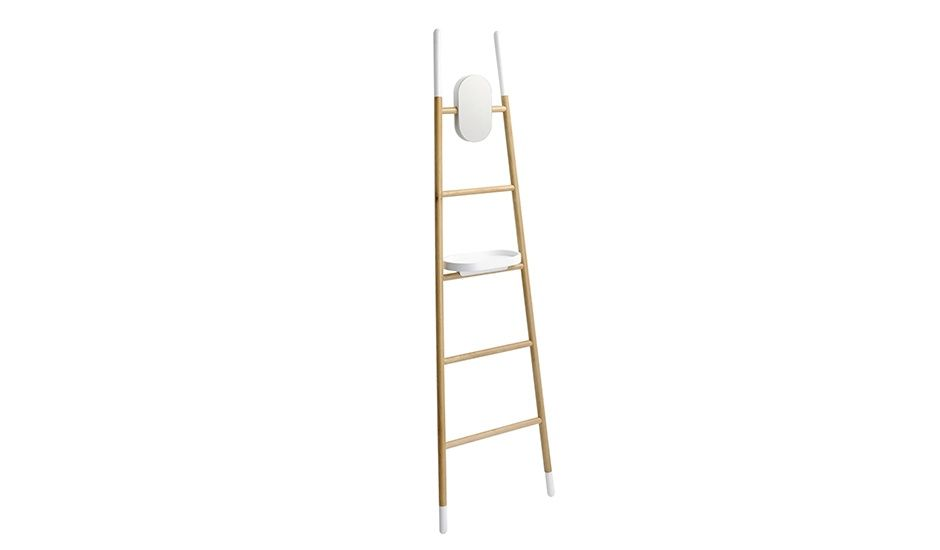 MONOQI | Ladder Rack