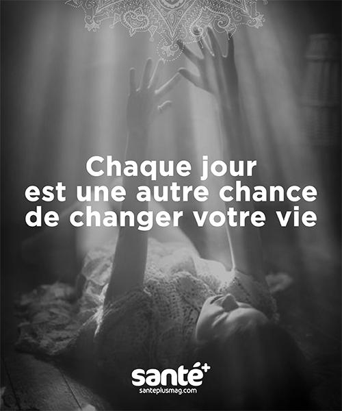 Peut Tu Ou Peux Tu : Changer, Chaque, Jour., Arriver, C'est, Excitant.Si, Malheureux, Bo…, Citation,, Citation, Pensée,, Francais