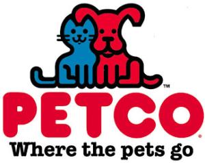 5 Off Petco Coupon Valid Oct 5 6 Petco Pet Businesses Pets